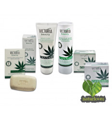 Pack Victoria Beauty